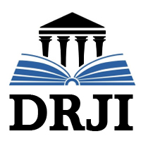 DRJI Directory of Research Journals Indexing